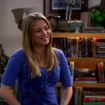 The Big Bang Theory: Penny's 10 Funniest Quotes