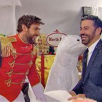 Jimmy Kimmel's 10 Best Pranks