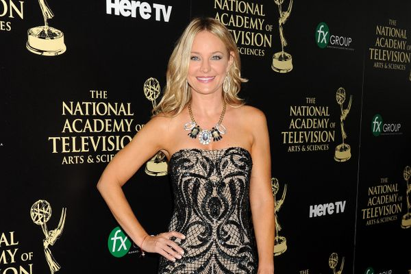 Things You Might Not Know About Young And The Restless Star Sharon Case
