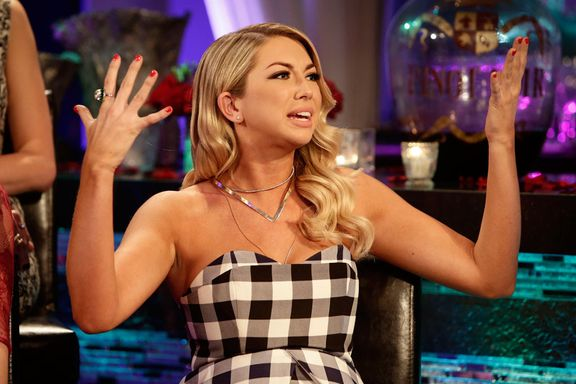 7 Biggest Scandals On Vanderpump Rules