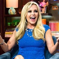 RHOC's Tamra Judge's 6 Most Controversial Moments
