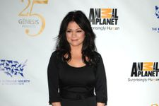Valerie Bertinelli Explains Why She Hasn't Guest-Starred On The 'One Day At A Time' Reboot