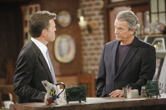 6 Most Shocking Soap Opera Feuds