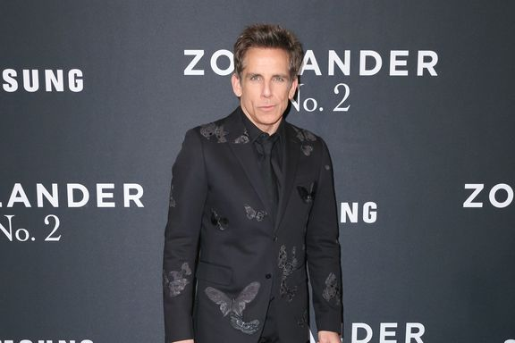 Cast Of Zoolander: How Much Are They Worth Now?