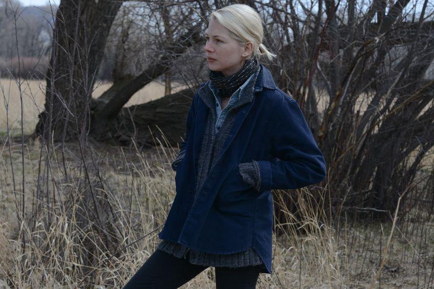Sundance 2016: Certain Women Review