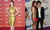 7 Celebrity Love Triangles You Didn't Know About