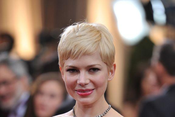 Actresses Who Have Never Won An Oscar