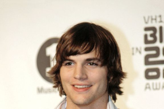Things You Might Not Know About Ashton Kutcher