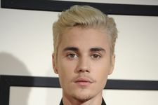 """Justin Bieber Confirms He Is Battling And """"Overcoming"""" Lyme Disease"""