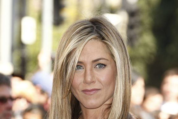 Things You Might Not Know About Jennifer Aniston