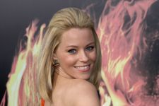 10 Things You Didn't Know About Elizabeth Banks