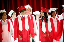 'High School Musical' Cast Reuniting For Disney At-Home Singalong Special