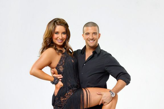 Dancing With The Stars Contestants Who Should Never Have Been Cast