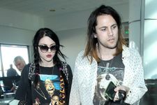 Frances Cobain Files For Divorce After 2 Years, Seeks To Protect Nirvana Fortune