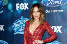 Jennifer Lopez Gets Candid About Ex Ben Affleck's Tattoo: 'It's Awful!'