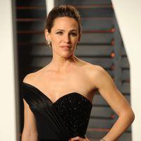 Jennifer Garner's Vanity Fair Interview: 6 Most Shocking Revelations