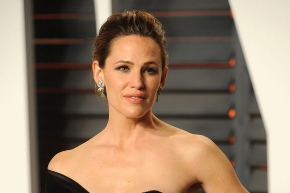 Jennifer Garner's Vanity Fair Interview: 6 Most Shocking Revelations