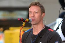 Chris Martin Says Split From Gwyneth Paltrow Caused A 'Year Of Depression'
