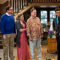 Fuller House Cast: Shocking Real-Life Scandals