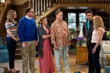 'Fuller House' Cast Share Emotional Posts After Filming The Series' Final Episode