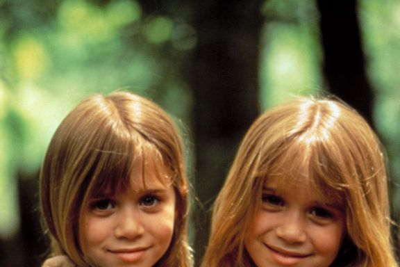 Mary-Kate And Ashley Olsen Movies Ranked