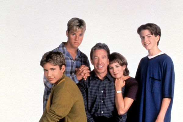 Cast Of Home Improvement: How Much Are They Worth Now?