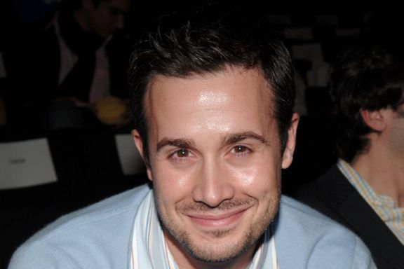 Things You Might Not Know About Freddie Prinze Jr.