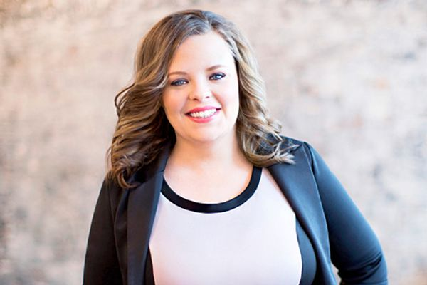 Teen Mom: 10 Things You Didn't Know About Catelynn Lowell