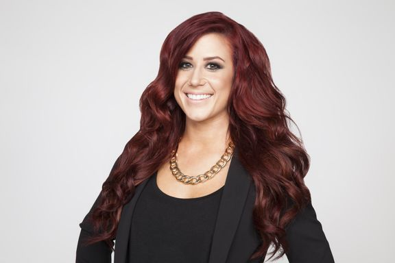 Teen Mom 2: 10 Things You Didn't Know About Chelsea Houska