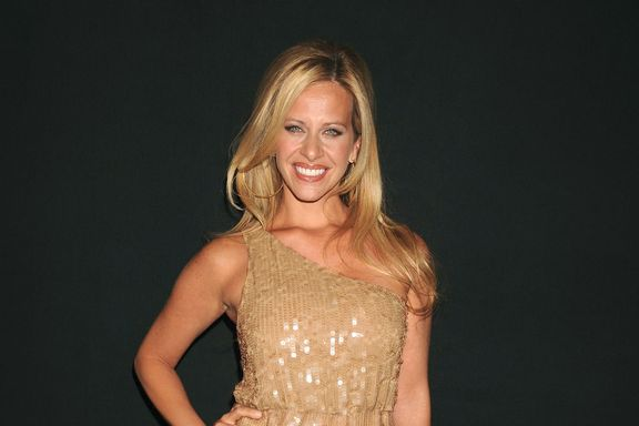 Former Real Housewives Of New Jersey Star Dina Manzo Attacked In Home Invasion