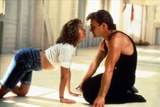 Things You Might Not Know About Dirty Dancing