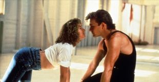 10 Things You Didn't Know About Dirty Dancing