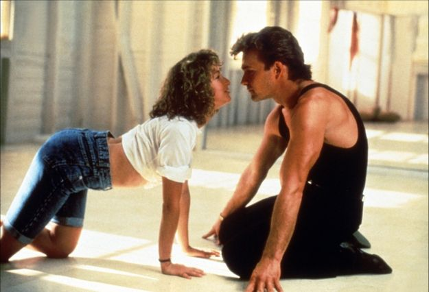Things You Might Not Know About Dirty Dancing - Fame10