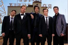 Cast Of Entourage: Where Are They Now?