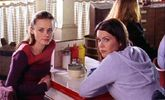Gilmore Girls: Plot Holes You Never Noticed