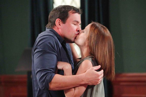 2016's 9 Worst Soap Opera Couples