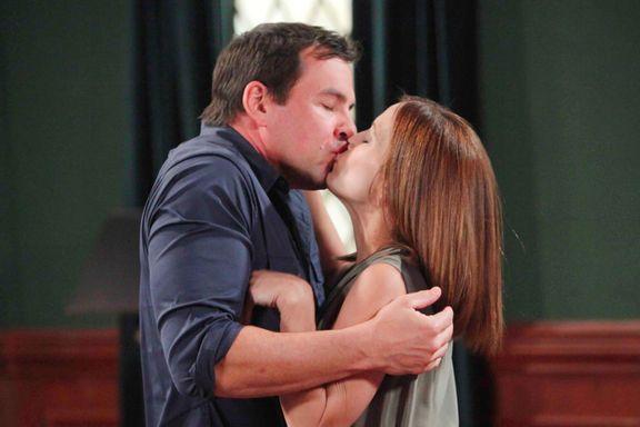 2016's 9 Worst Soap Opera Couples