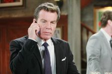 6 Young And The Restless Spoilers For The Week (March 21)