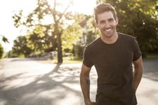 Jake Owen Opens Up About Divorce And Sharing Custody Of Daughter