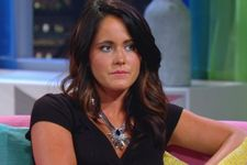 Teen Mom 2: 10 Things You Didn't Know About Jenelle Evans