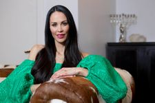 RHONY: 10 Things To Know About New Housewife Julianne Wainstein