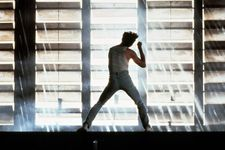 12 Things You Didn't Know About Footloose