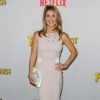 10 Things You Didn't Know About Fuller House Star Lori Loughlin