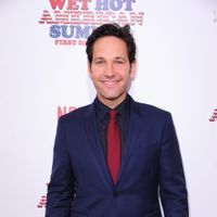 10 Things You Didn't Know About Paul Rudd