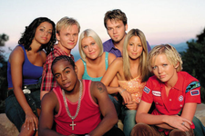 S Club 7: Where Are They Now?