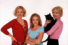 Cast Of Sabrina, The Teenage Witch: Where Are They Now?