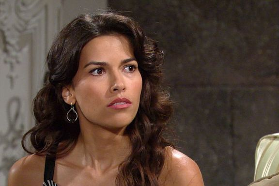 The Best 6 Soap Opera Newcomers Of 2015