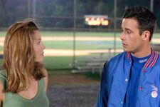 Cast Of Summer Catch: How Much Are They Worth Now?