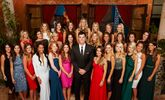 The Bachelor: Behind-The-Scenes Facts