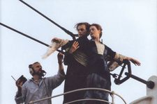 12 Things You Didn't Know About Titanic